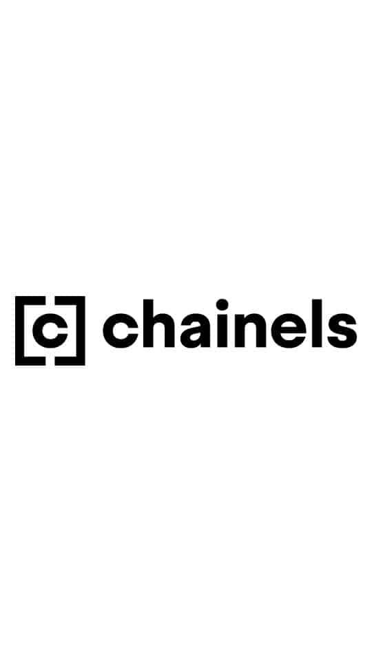 Partners Hoofddorp Winkelstad Chainels