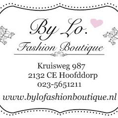 ByLo Fashion