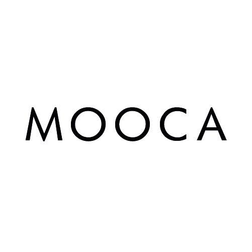 Mooca