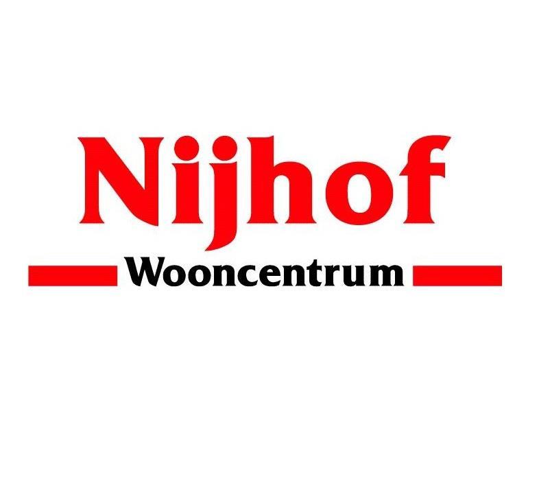 Nijhof Wooncentrum
