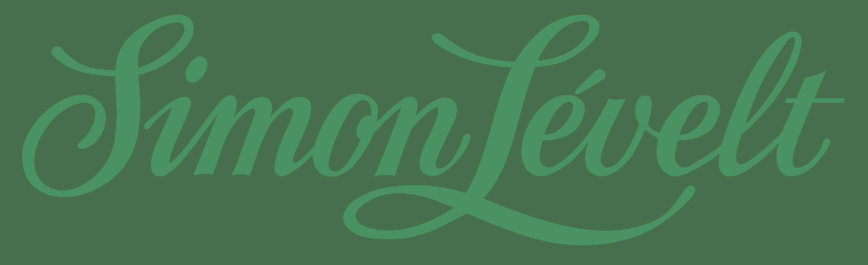 Simon lefelt