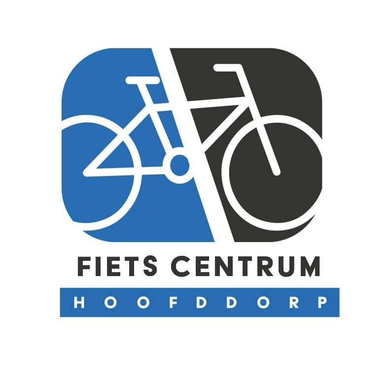 Fietscentrum Hoofddorp