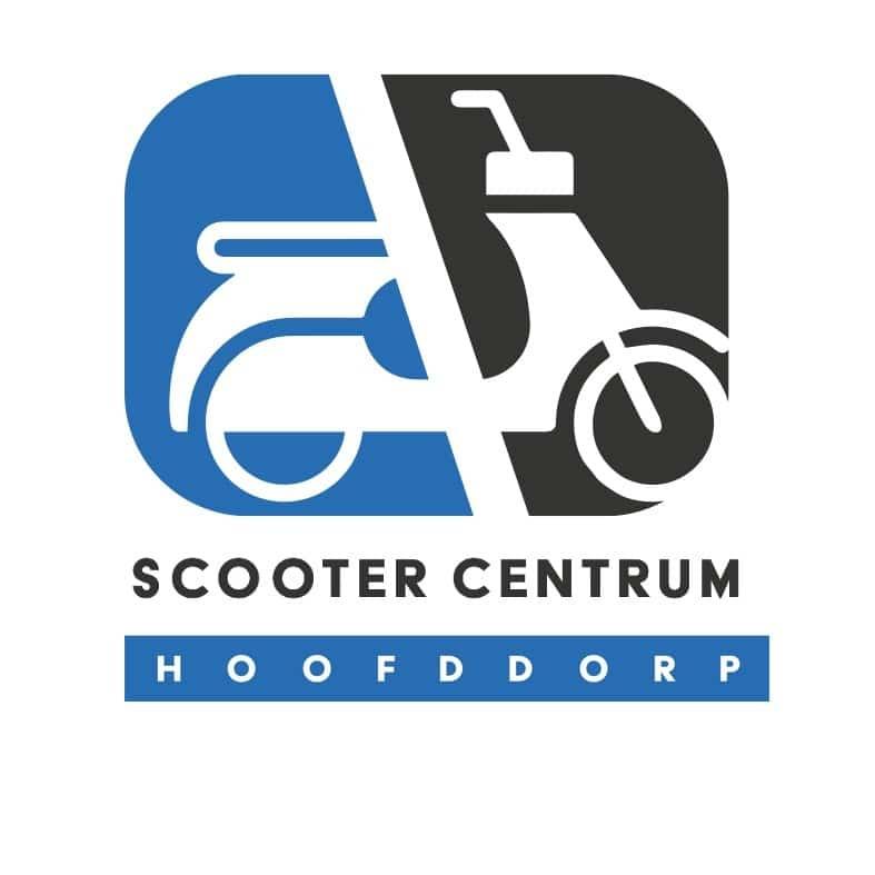 scooter centrum hoofddorp