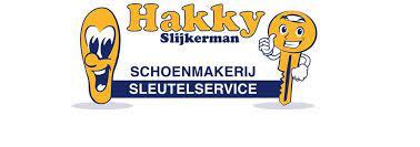 Hakky Slijkerman