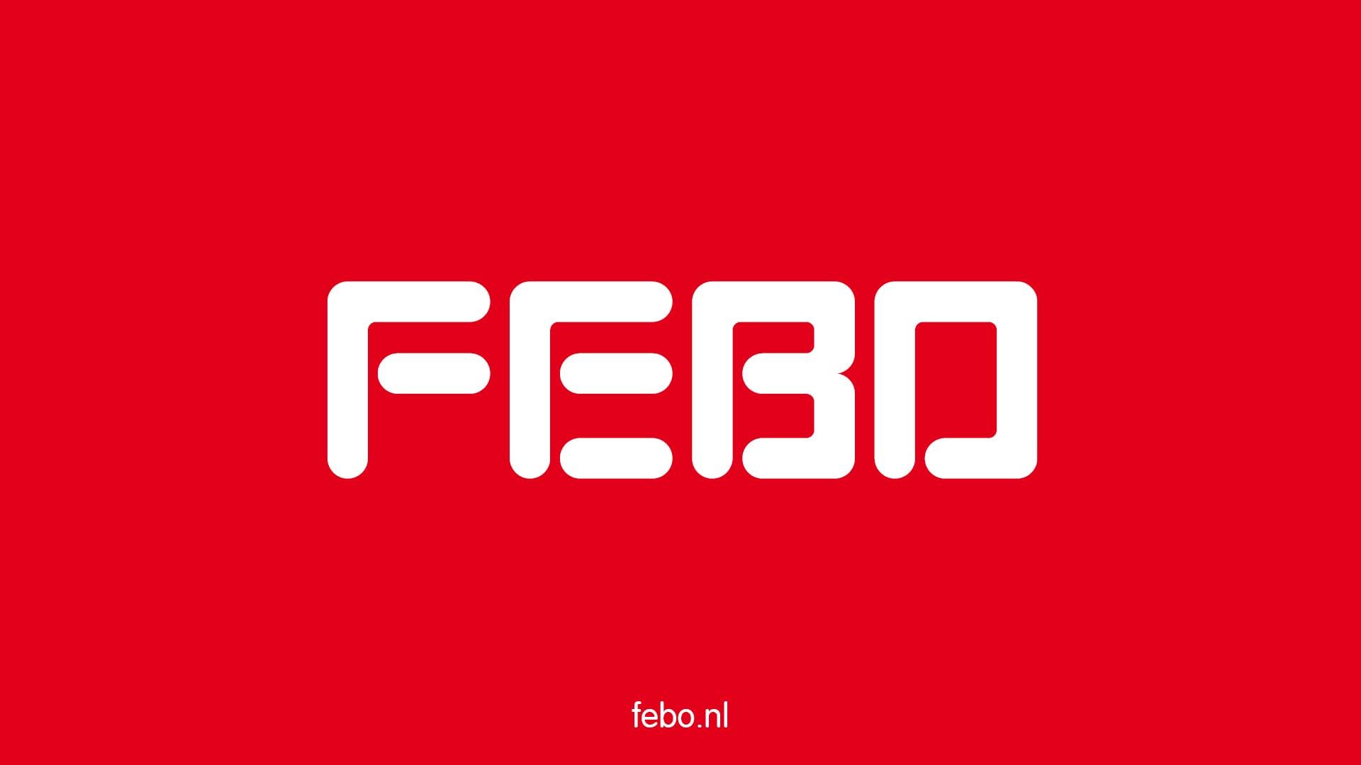 FEBO Hoofddorp