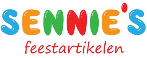 Sennie's Feestartikelen Hoofddorp