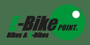 E-Bike Point Hoofddorp